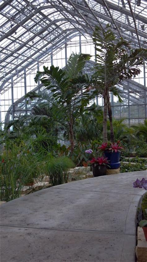 Botanical Garden Omaha Omaha Botanical Garden Tropical Plants For Sale Tropical Plants Florida