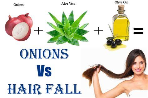 Wardah Hairfall Treatment Shoo hair fall 10 effective hair fall tips leading home remedies for