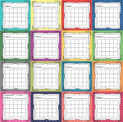 printable reward chart classroom 35 best sticker charts images on pinterest behavior