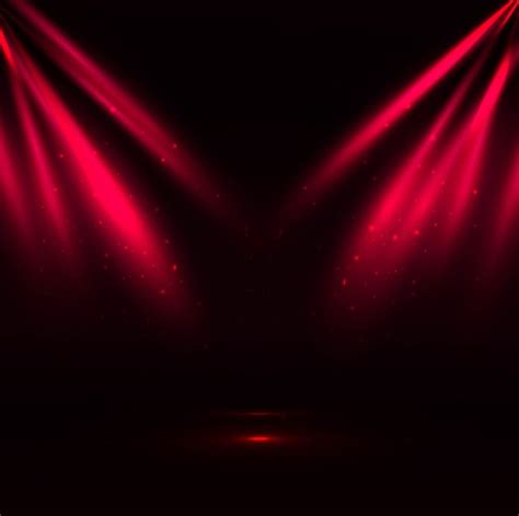 Grey And Blue Curtains Red Curtain Vectors Photos And Psd Files Free Download