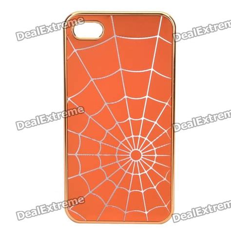 web pattern protective case spider man spider web pattern protective back case