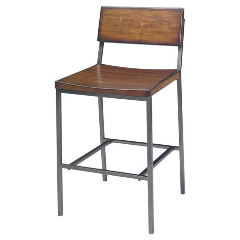 progressive furniture sawyer counter stool bar stools at