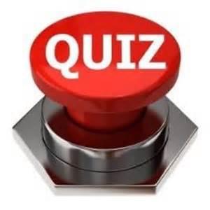 i trivia quizzes in cork quizzesincork twitter