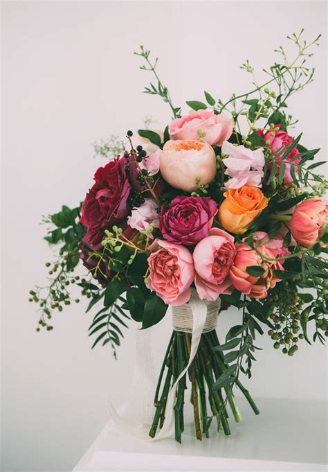 design your flower bouquet create a flower bouquet with these amazing tips new life