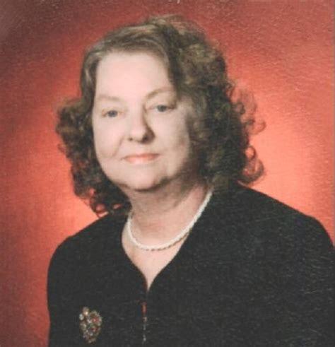Cadillac Obituaries by Obituary Cadillac Michigan Legacy
