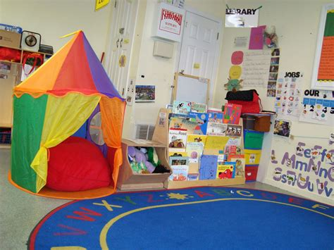 themes for reading areas classroom reading nook ideas