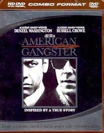 gangster film sound crossword von schweikert visiun center channel speaker