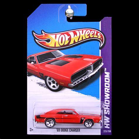 Wheels 70 Dodge Charger Paket Murah jual diecast murah dan lengkap