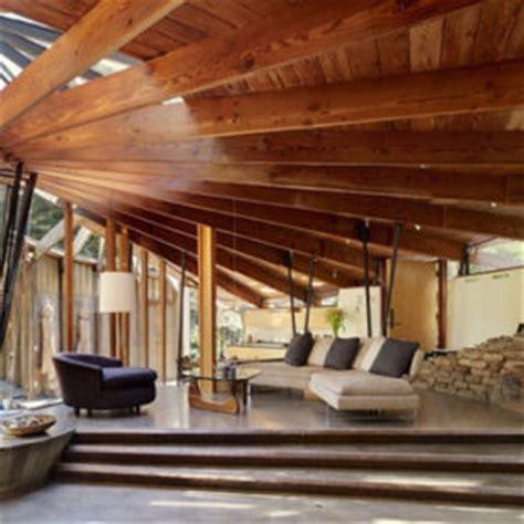 luxury cabin plans