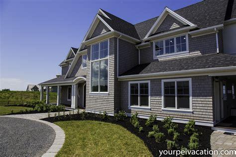 cottage rentals pei 100 house pei home bellmora house pei