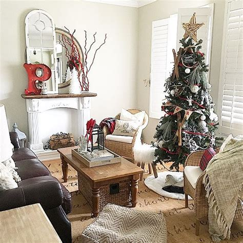 pro tricks 11 foolproof decorating tips this old house deck the halls christmas decorating ideas