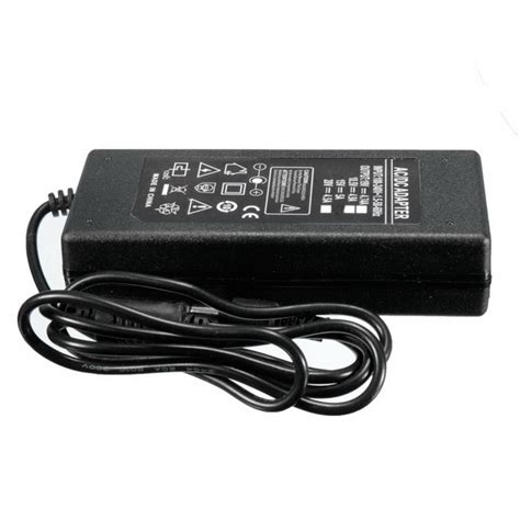 Adaptor Toshiba 15v 8a 6 0 3 0mm Compatible 15v 5a ac adapter charger power supply for toshiba tecra