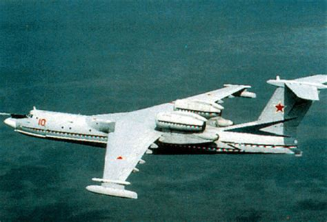 russian flying boat jet reborn technology russia to centralise production of