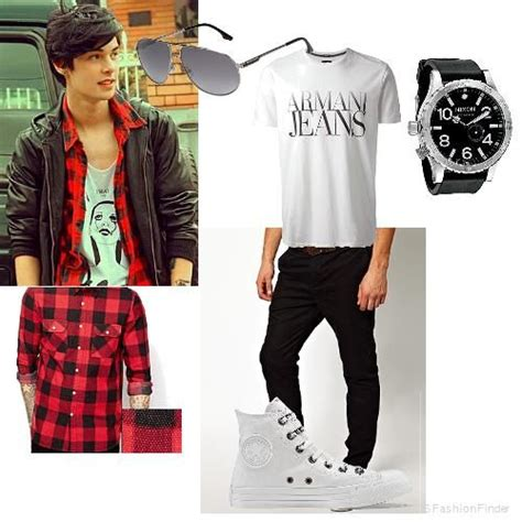teenage boy fashion on pinterest teen boys fashion fashion pinterest