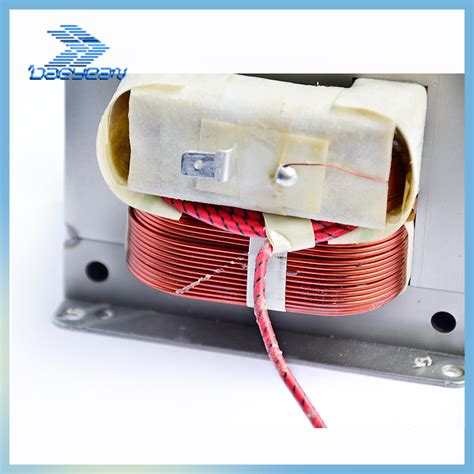 lg microwave high voltage diode lg microwave high voltage diode 28 images microwave oven high voltage diode fhp fi appliance