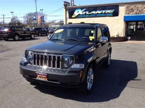 Jeep Open Roof Purchase Used Sky Slider Open Roof 4x4 We Finance Ez