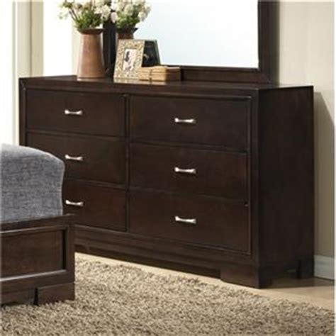 ivan smith bedroom furniture lifestyle bookie queen bedroom group ivan smith