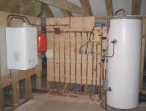 oldham plumber central heating boiler repair boiler