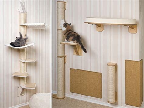 wall shelves wall mounted cat shelves uk wall mounted cat