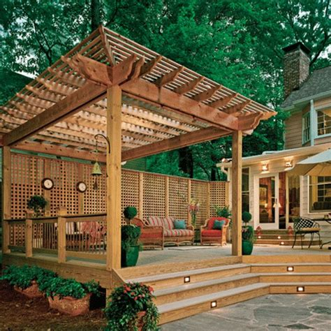 Top Five Most Popular Decorative Deck Additions Of 2014