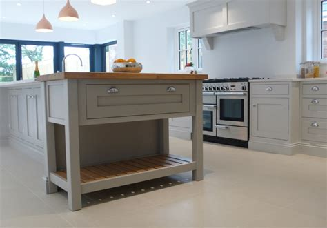 Handmade Shaker Kitchens - handmade kitchen price guide blackstone essex suffolk