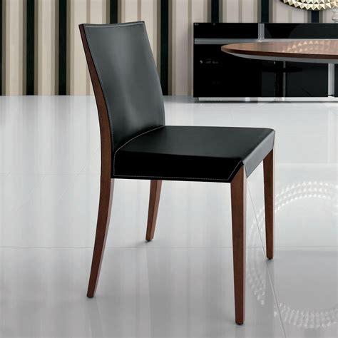 sillas d sillas de comedor y muebles de nuestras firmas en h 225 bitat