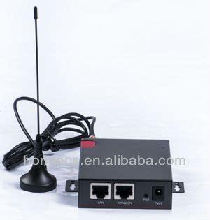 Modem Wifi Gsm 3g h20series amr power gas water application ethernet gsm modem 3g modem with ethernet port 3g