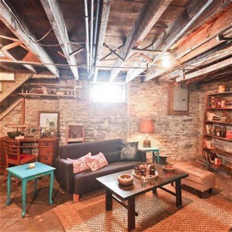 25 best ideas about unfinished best 25 unfinished best 25 unfinished basement ceiling ideas on unfinished basement ideas diy