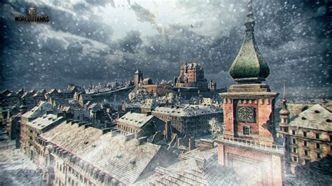 historic wallpaper historic wallpapers 56 images