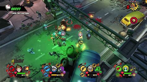 download games zombie full version all zombies must die game free download full version for pc