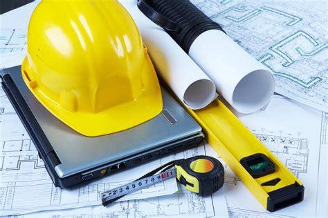 sindicato da construao civil aumento salrio 2016 sindicato prev 234 desacelera 231 227 o no setor de constru 231 227 o civil