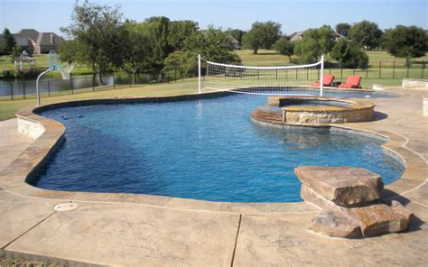 swimming pool pros and cons inground vs above ground pools the pros u cons a pleasure with