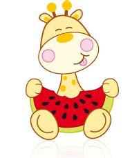 imagenes de jirafas para ninos apoyo escolar ing maschwitzt contacto telef 011 15