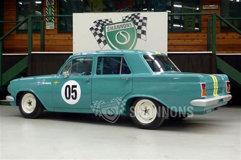 holden race car for sale sold holden eh race car sedan auctions lot 45 shannons