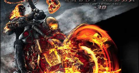 actress name ghost rider actress pants ghost rider spirit of vengeance movie review
