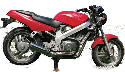 honda cb900 wiring diagram honda thermostat diagram wiring