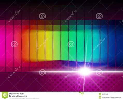 cmyk spectrum puzzle 100 cmyk color spectrum puzzle 100 cmyk spectrum puzzle puzzle wheel stock photos royalty