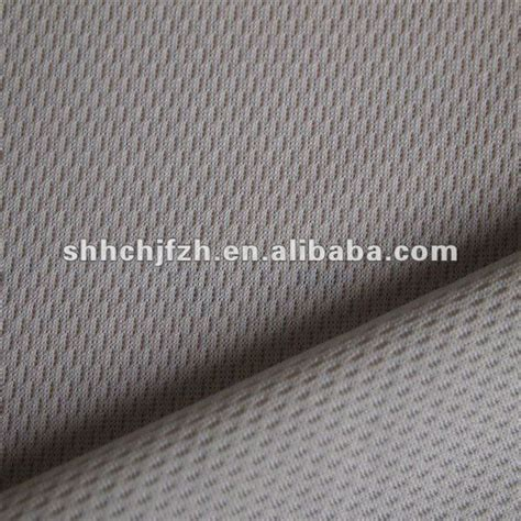 Fit Upholstery by Polyester Dri Fit Fabric Buy Polyester Dri Fit Fabric