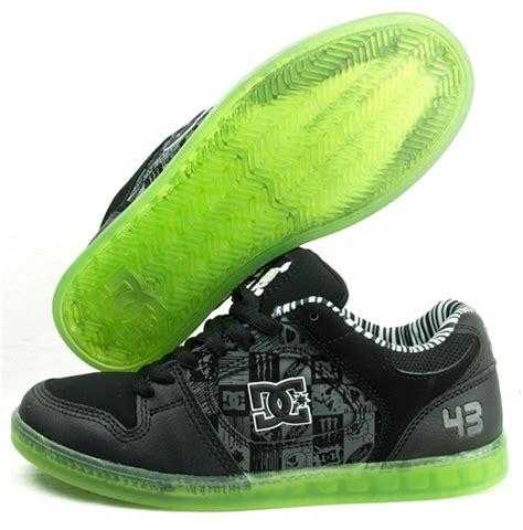 Harga Sepatu Dc Shoes Ken Block 21 best ken block images on ken block lace