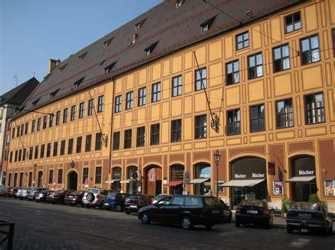 bank augsburg file augsburg fuggerhaeuser stadtpalast jpg wikimedia