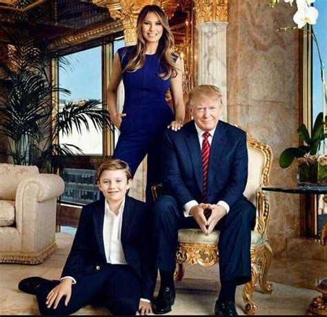 donald trump family photos 25 best ideas about the trump family on pinterest