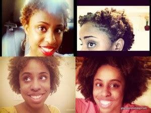 viviscal before and after hair length afro hair growth vitamins viviscal biotin hairfinity