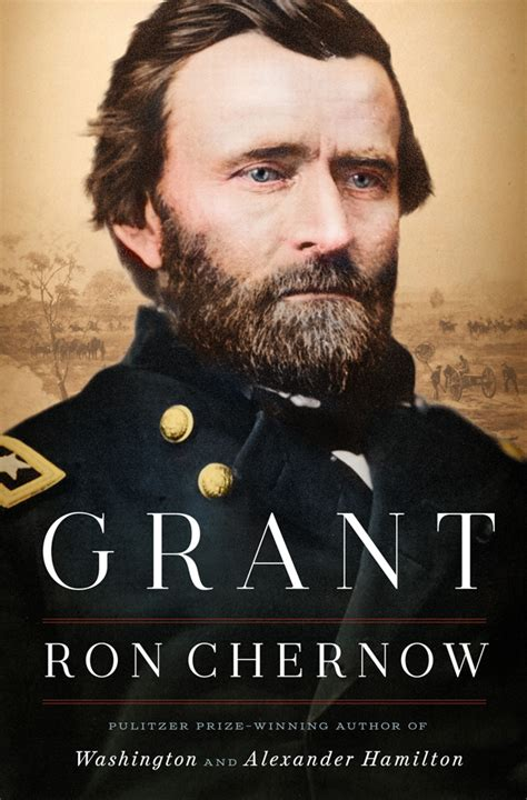 george washington biography ron chernow ron chernow pittsburgh arts lectures