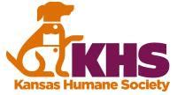 kansas humane society dogs kansas humane society animal shelter wichita ks