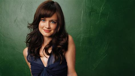 gallery height for pictures alexis bledel height weight age body measurements