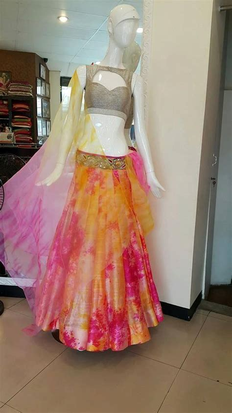 Dress Maharani mdb 3589 wear dress maharani designer boutique