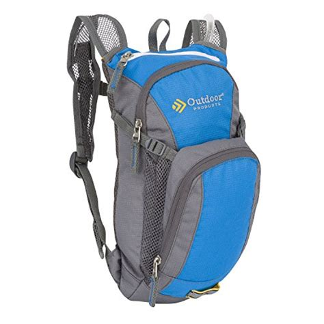 youth hydration pack outdoor products youth hydration pack toolfanatic