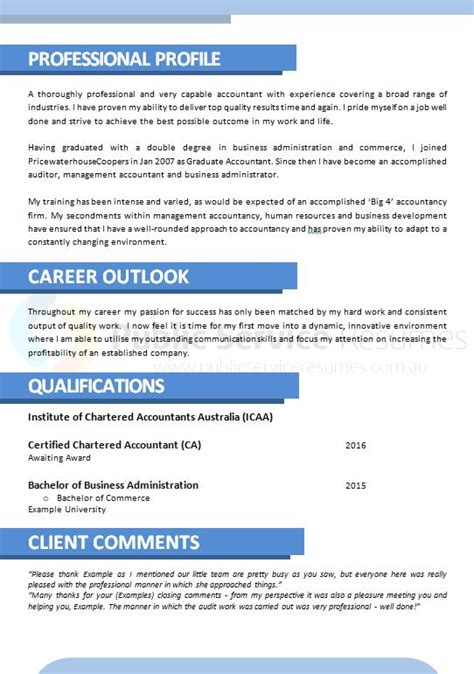 Cheap Masters Cover Letter Topics by Cover Letter Tips Redstarresume Iris Murdoch
