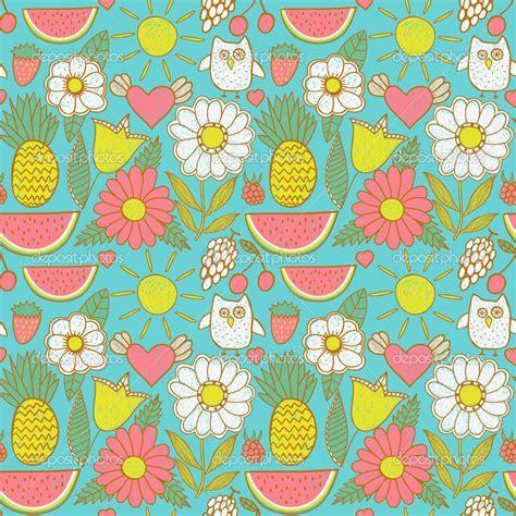 pattern background twitter twitter backgrounds cute pattern