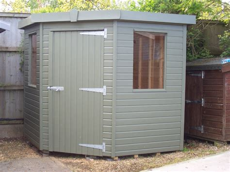 storage shed topic corner garden sheds uk